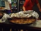 Paella Feast Saturday at Despana Foods!