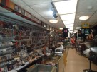 Casa Azul Music Shop
