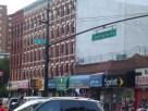 El Barrio Music Center
