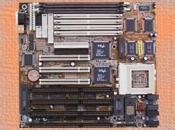 F001b02i