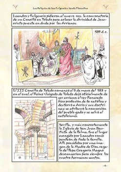 comic_Página_07
