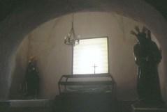 iglesia01