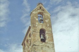 iglesia13