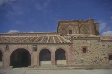 iglesia24