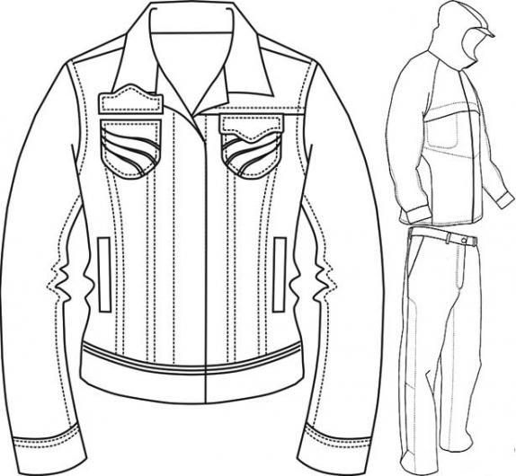 Cursos Photoshop, Illustrator, Corel Draw en PALERMO