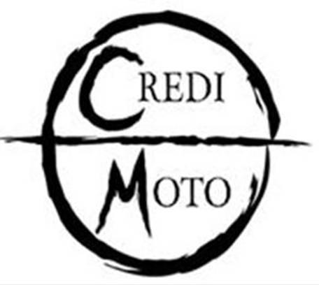 Credimoto en La Plata. Teléfono y más info.