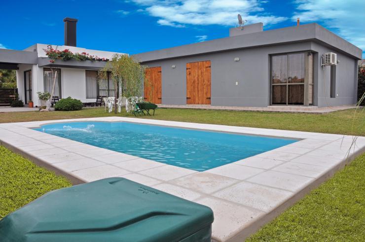 IGUi Jujuy piscinas en San Salvador De Jujuy Telfono y ms info