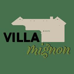 Villa Mignon Logo