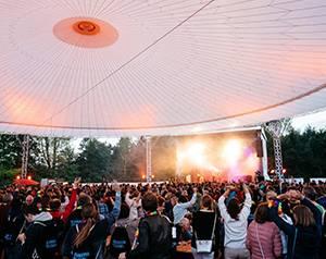 DESY Sommerfest