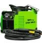 Forney Easy Weld 251 Plasma Cutter