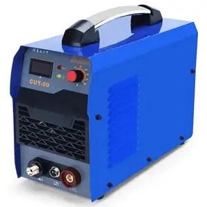 SUNGOLDPOWER Plasma Cutter
