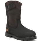 Powerwelt Wellington Boot By Timberland Pro