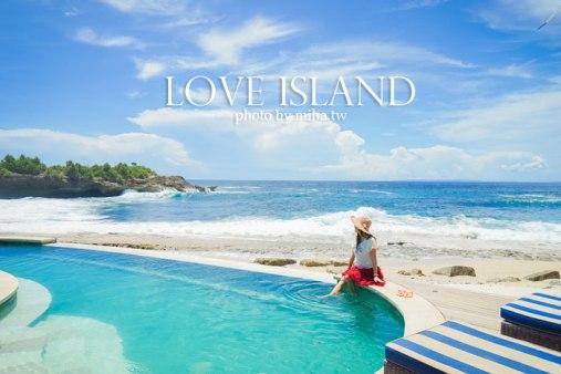 海島旅行推薦,海島旅行地點,海島旅行懶人包,海島旅遊,夏威夷,巴拉望,長灘島,綠島,峇里島