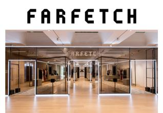 FARFETCH註冊會員,FARFETCH快遞關稅,FARFETCH注意事項,FARFETCH折扣,FARFETCH結帳,FARFETCH折扣,FARFETCH折扣代碼,FARFETCH英國購物網,FARFETCH購物教學