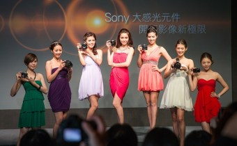 3C》SONY大感光元件全新輕量級全幅無反新機 a7 a7R RX10上市喇!