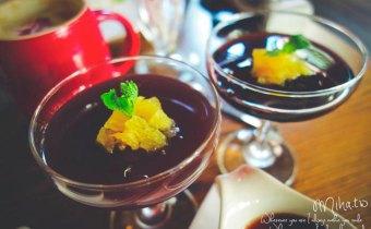 台北》Js Cafe & Bistro輕鬆小酒館:白天是咖啡廳晚上變身慵懶酒吧 c/p值高