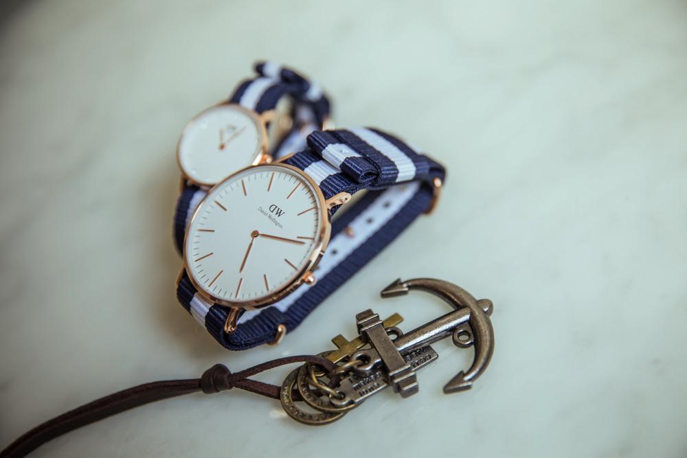 w錶,瑞典dw錶,dw錶穿搭,情侶錶推薦,dw折扣碼,情侶錶