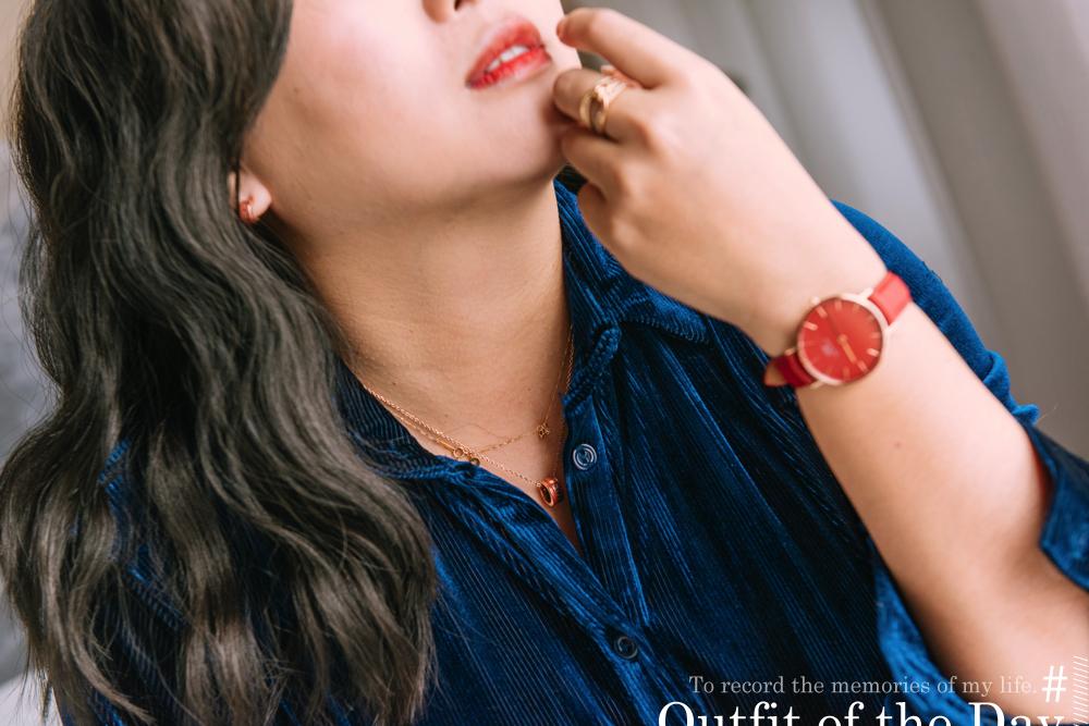 dw錶,dw85折,瑞典dw錶,dw錶穿搭,情侶錶推薦,dw折扣碼,dw換錶帶,