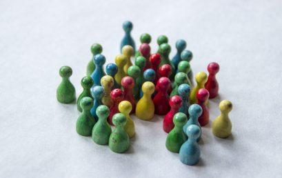 5 Etape de Dezvoltare a Abilităților de Leader!