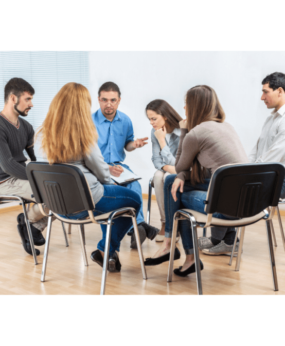 Curs Consilier Dezvoltare Personala 17 iulie 2020