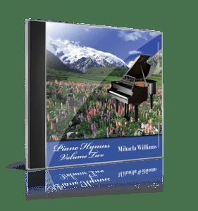 piano_hymns2