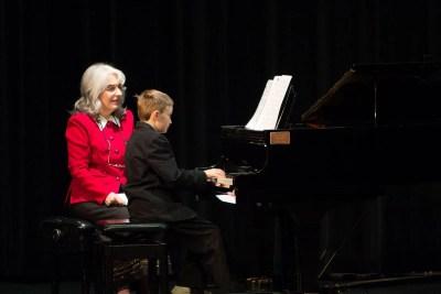 piano-recital-02
