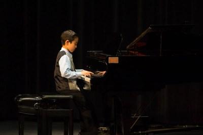 piano-recital-03