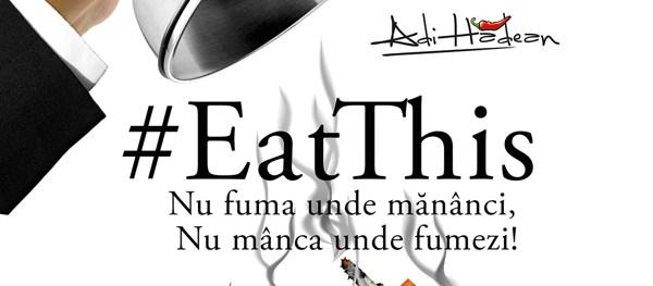 #EatThis_platou_adi_hadean1