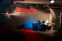 Garajul Europa FM