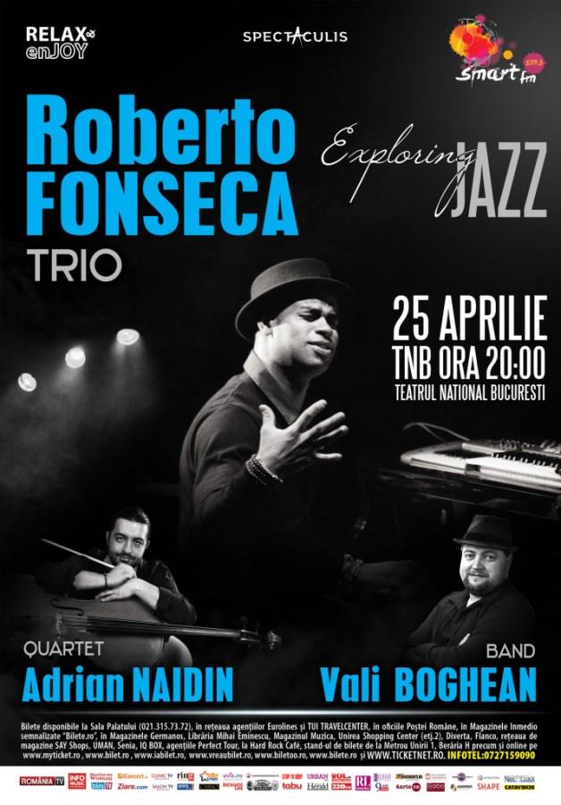 Fonseca_poster_TNB
