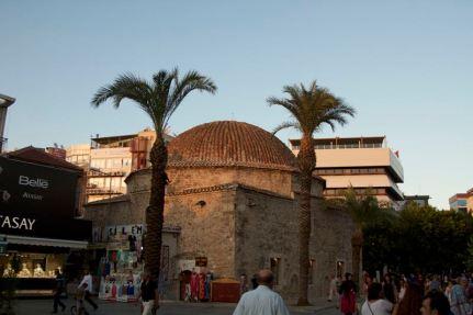 20-antalya-arhitectura-traditionala