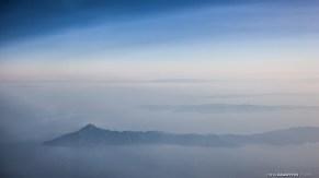 Muntele Athos 1