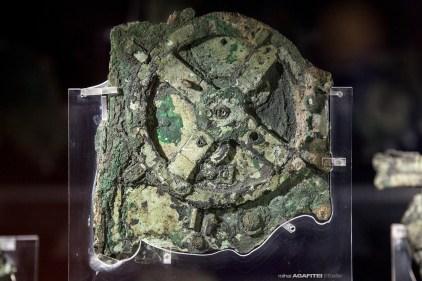 Antikythera mechanism 04