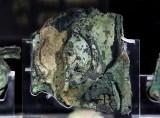 Antikythera mechanism 07