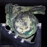 Antikythera mechanism 08