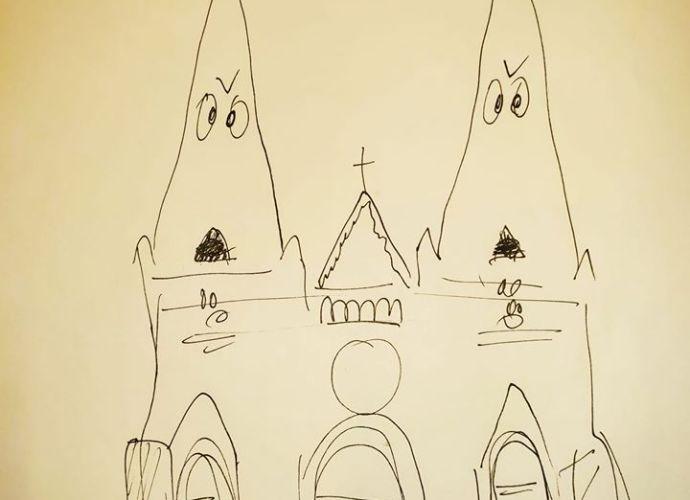 Rasismul si Biserica 9