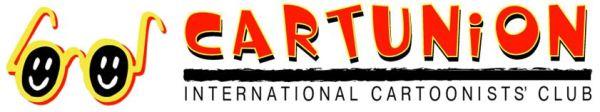 Cartunion International Cartoonist's Club