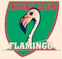 Flamingo Rugby Club 1