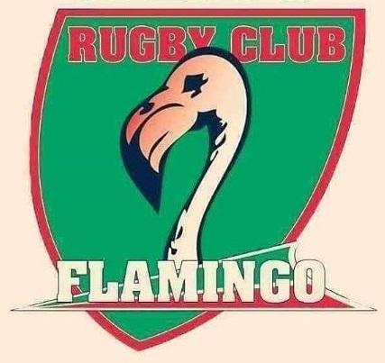 Flamingo Rugby Club 9