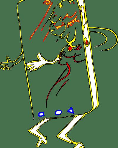 Smirnova 13