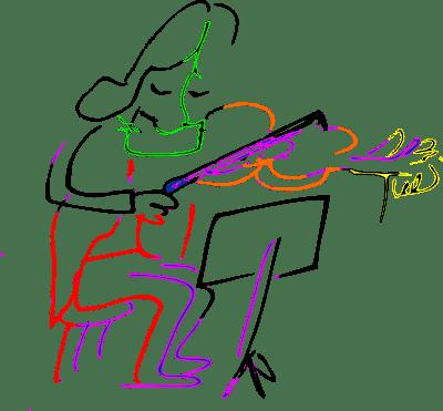 Balul Absolvenților 2020 6
