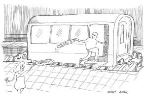 Desen pregatit pentru interior 1