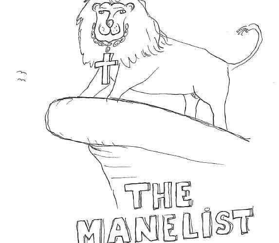 Regele Leu în varianta autohtonă 5