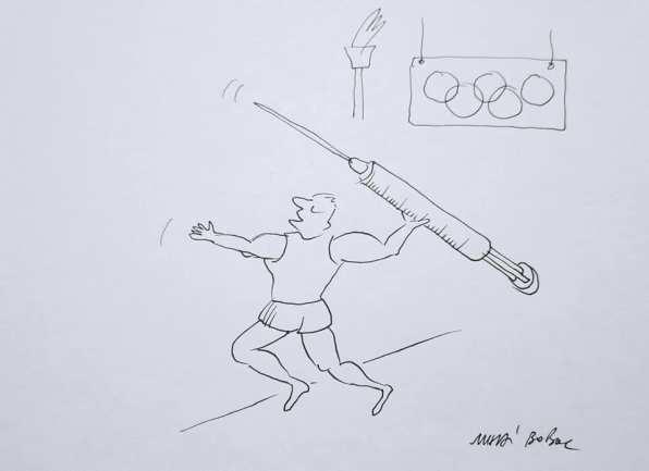 Jocuri Olimpice 2021-4