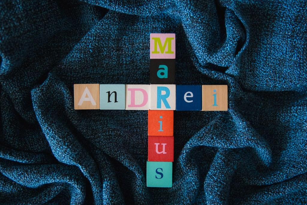 Marius-1