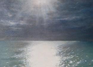 Вода. Свет. Часть 3.