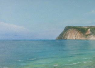 ЮБК. Море. Камни. Часть 3.