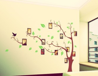 _familia family tree