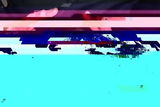 mihai_vasilescu_glob