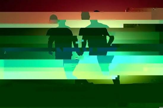 mihai_vasilescu_gay